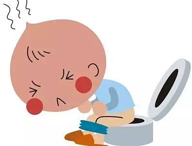 宝宝肠胃宝宝肠胃不好怎么调理食谱