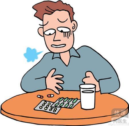 胃炎肠胃炎,肠胃炎吃什么食物调理