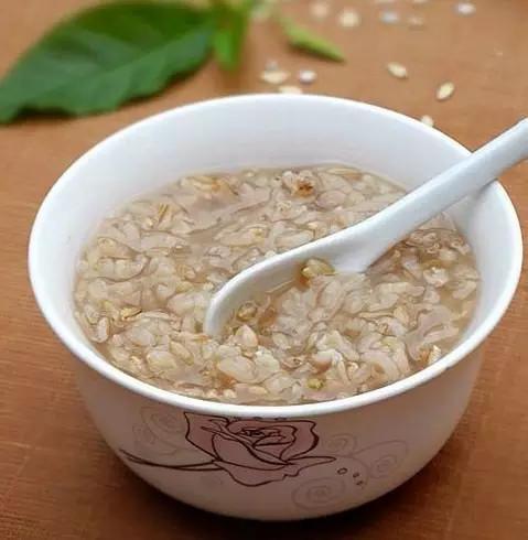 消瘦 促进肠胃吸收的药,调理肠胃吃什么
